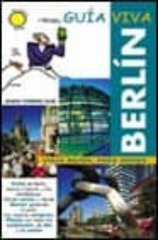Cdaea.es Berlin (Guia Viva) Image