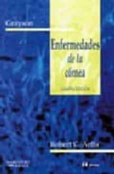Elmonolitodigital.es Grayson S, Efermedades De La Cornea Image