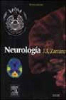 Geekmag.es Neurologia (3ª Ed.) Image