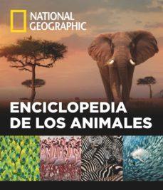 Enmarchaporlobasico.es Enciclopedia De Los Animales Image