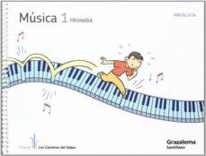 Inciertagloria.es Musica 1º Ep + Cd (Los Caminos Del Saber) (Andalucia) Image