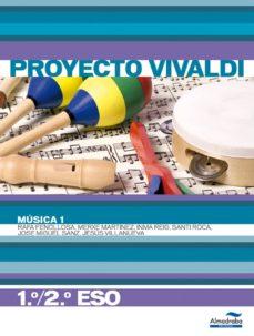 Titantitan.mx Ld. Música 1 1º O 2º Esoproyecto Vivaldi Image