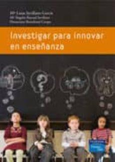 Bressoamisuradi.it Investigar Para Innovar En Enseñanza Image