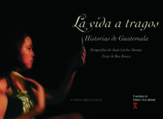Alienazioneparentale.it La Vida A Tragos: Historias De Guatemala Image