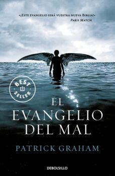Eldeportedealbacete.es El Evangelio Del Mal Image