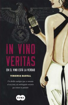 Rapidshare descargar ebook shigley IN VINO VERITAS de VIRGINIA GASULL DJVU PDF
