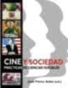 Carreracentenariometro.es Cine Y Sociedad: Practicas De Ciencias Sociales Image