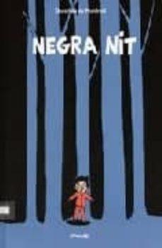 Concursopiedraspreciosas.es Negra Nit Image