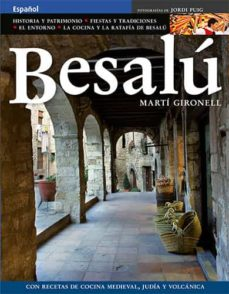 Elmonolitodigital.es Besalu (Castella) Image