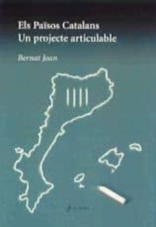 Permacultivo.es Els Països Catalans. Un Projecte Articulabre Image