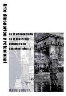 Premioinnovacionsanitaria.es Arte Diasporico Y Relacional En La Encrucijada Cultural Y De Entr Etenimiento Image