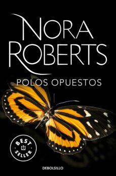 Descargar libros electrónicos gratis iPod Touch POLOS OPUESTOS (Spanish Edition)