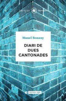 Colorroad.es Diari De Dues Cantonades Image