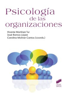 Bressoamisuradi.it Psicología De Las Organizaciones Image