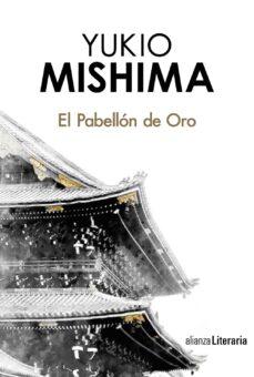 Kindle ebook italiano descargar EL PABELLON DE ORO