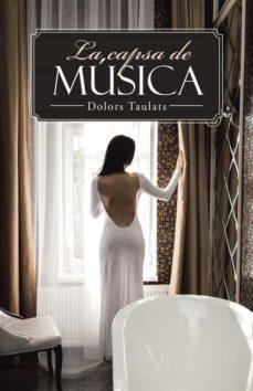 Padella.mx (I.b.d.) La Capsa De Musica Image