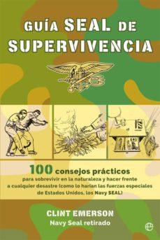 Permacultivo.es Guia Seal De Supervivencia Image