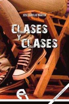 Problemas de descarga de libro de fuego Kindle CLASES Y CLASES (Spanish Edition) iBook ePub RTF 9788492531332