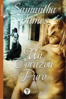 Vinisenzatrucco.it Un Corazon Puro Image