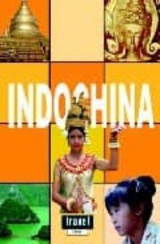 Carreracentenariometro.es Indochina (Travel Time) Image