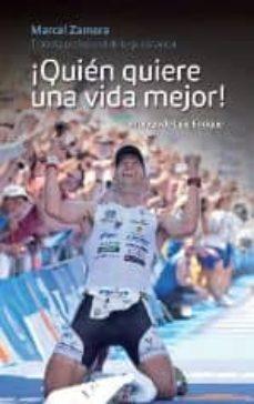 Valentifaineros20015.es ¡Quien Quiere Una Vida Mejor! Image