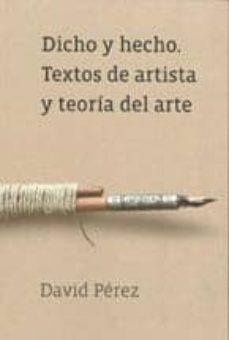 Trailab.it Dicho Y Hecho Image