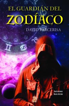 Descarga gratuita de libros alemanes EL GUARDIAN DEL ZODIACO de DAVID PARCERISA RTF in Spanish 9788494220432