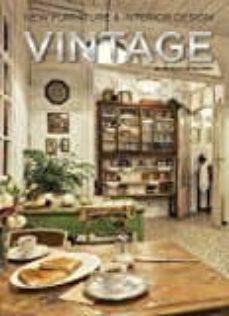 Trailab.it Vintage Image
