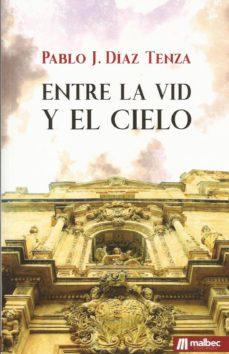 Permacultivo.es Entre La Vid Y El Cielo Image