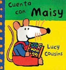Upgrade6a.es Cuenta Con Maisy Image