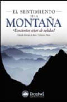Titantitan.mx Sentimiento De La Montaña: Doscientos Años De Soledad Image