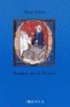 Kindle libros electrónicos gratis: FUNDAMENTOS BIOETICA 9788495840332 en español MOBI RTF
