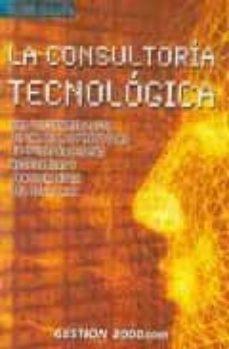 Tajmahalmilano.it La Consultoria Tecnologica Image