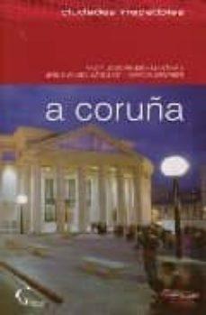 Permacultivo.es A Coruña Image
