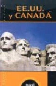 Colorroad.es Estados Unidos Y Canada Image