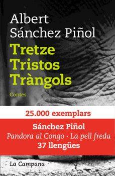 Chapultepecuno.mx Tretze Tristos Trangols Image