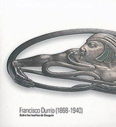 Cdaea.es Francisco Durrio (1868-1940) Image