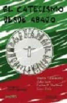 Permacultivo.es El Catecismo Desde Abajo Image