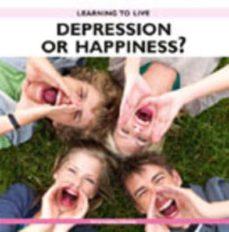 Permacultivo.es Saber Para Vivir: Depresion O Felicidad Image