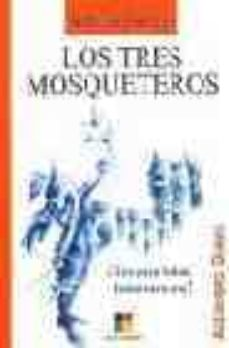 Chapultepecuno.mx Los Tres Mosqueteros Image