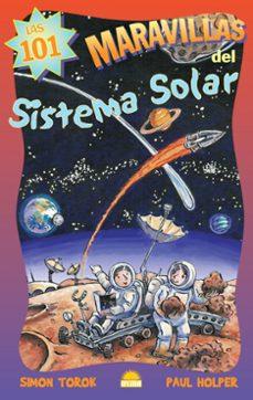 Valentifaineros20015.es 101 Maravillas Del Sistema Solar Image