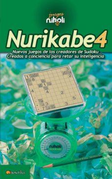 Inmaswan.es Nurikabe 4: Nuevos Juegos De Los Creadores De Sudoku Image
