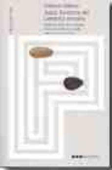 juicio historico del derecho romano-edward gibbon-9788497683432