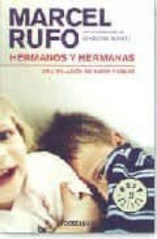 Valentifaineros20015.es Hermanos Y Hermanas: Una Relacion De Amor Y Celos Image