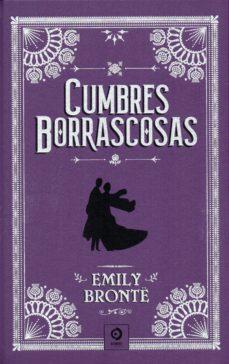 Descargas de libros electrónicos en Portugal CUMBRES BORRASCOSAS