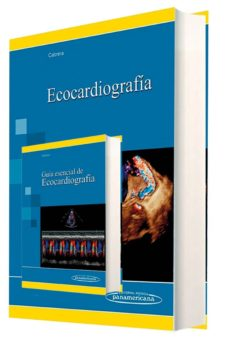 Descargar epub ebooks para ipad ECOCARDIOGRAFIA 9788498353532 PDB ePub