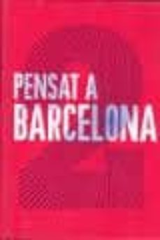 Followusmedia.es Pensat A Barcelona 2 Image