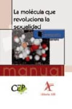 Titantitan.mx La Molecula Revoluciona La Sexualidad Image
