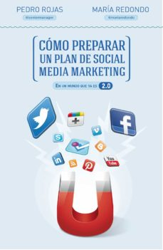 como preparar un plan de social media marketing-pedro rojas-maria redondo-9788498752632