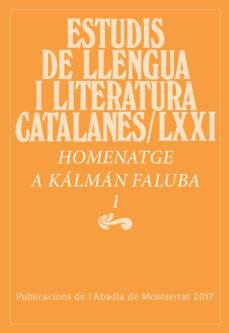 Geekmag.es Homenatge A Kálmán Faluba,1 Image